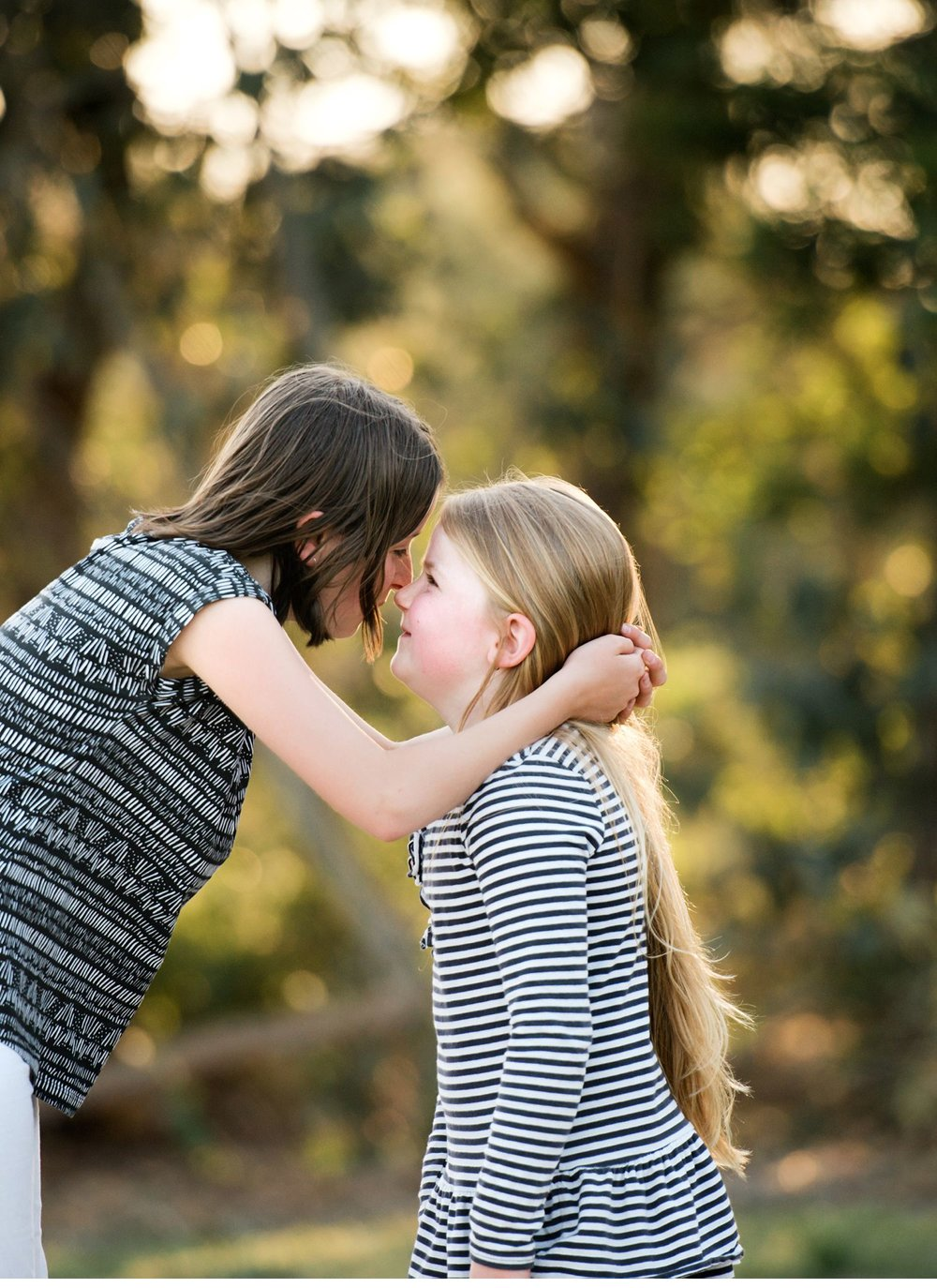love-filled-family-photography-south-east-melbourne.jpg