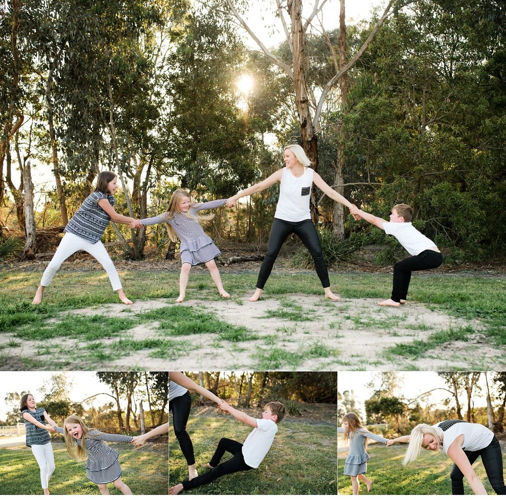 tug-of-war-fun-photography-session-games.jpg