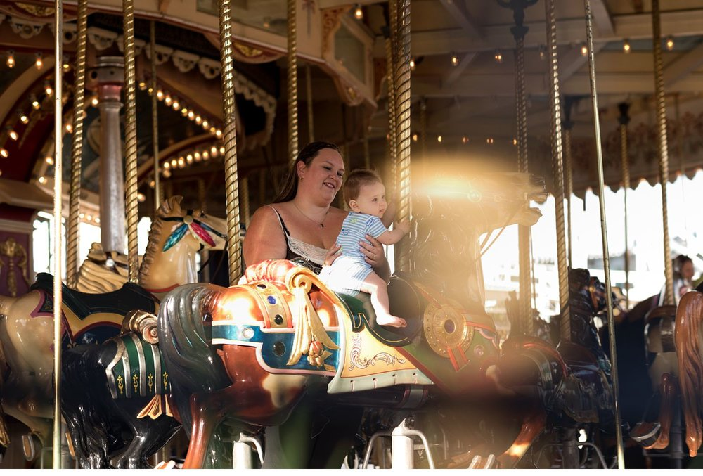 luna-park-family-photography-session-melbourne.jpg