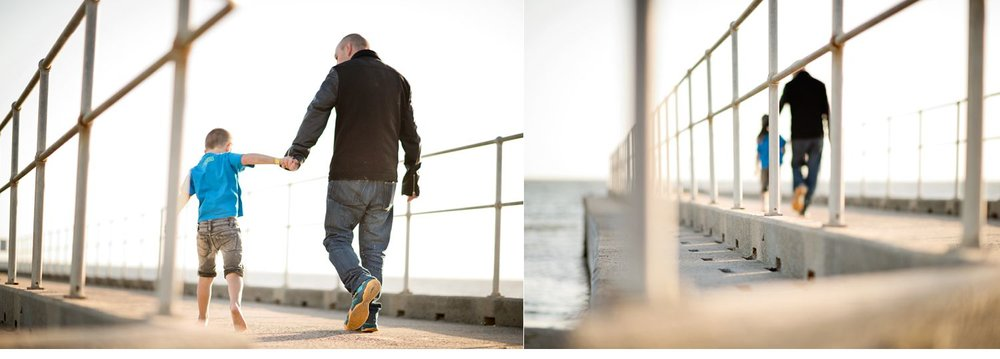 photography-st-kilda-pier.jpg