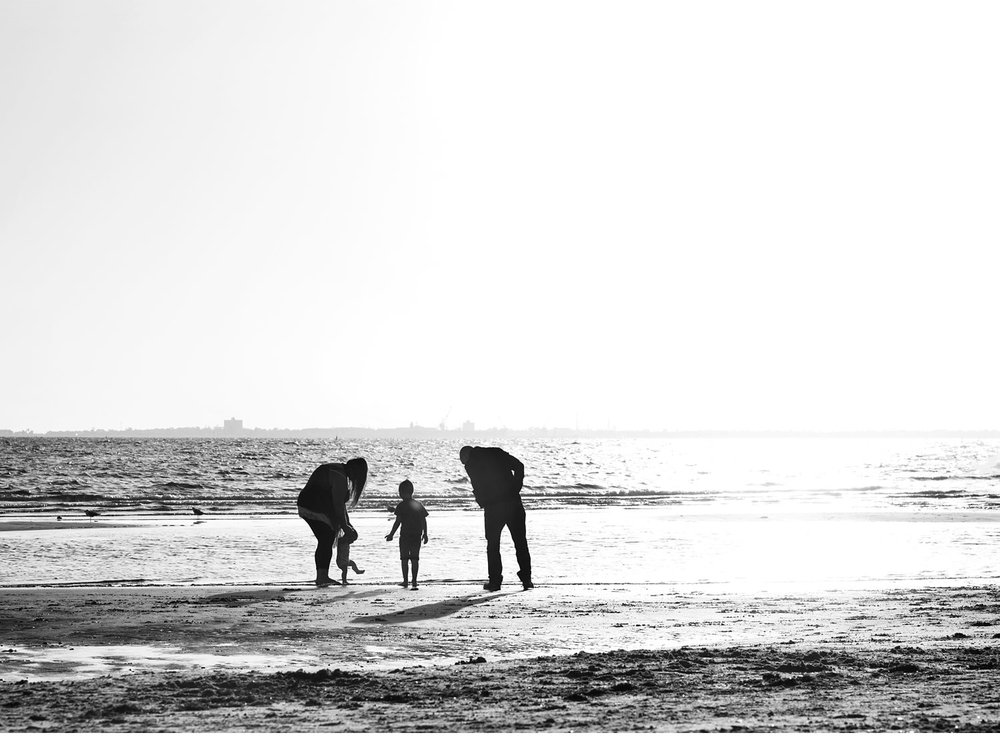 photography-st-kilda-beach.jpg