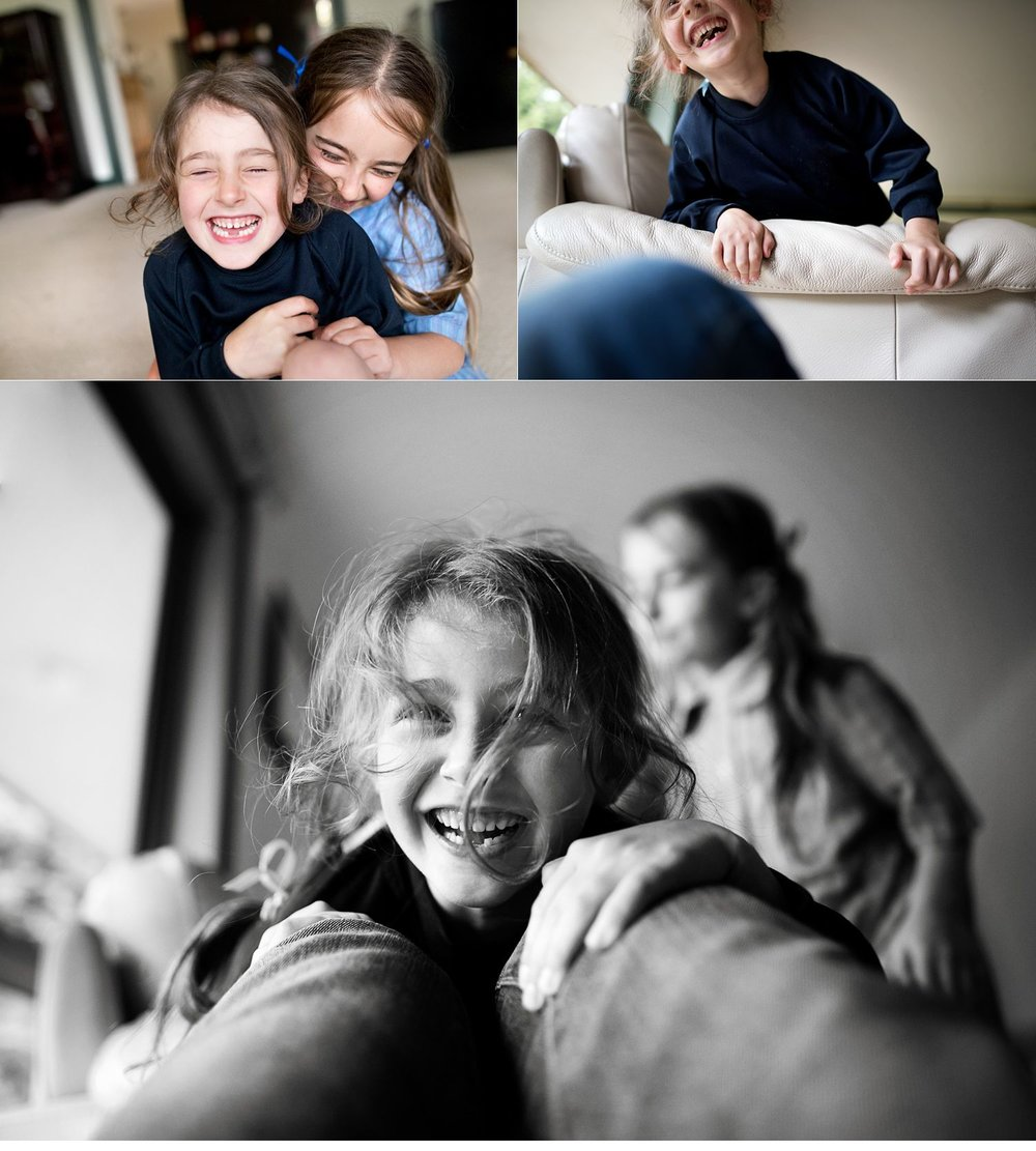 family-lifestyle-photography-at-home.jpg