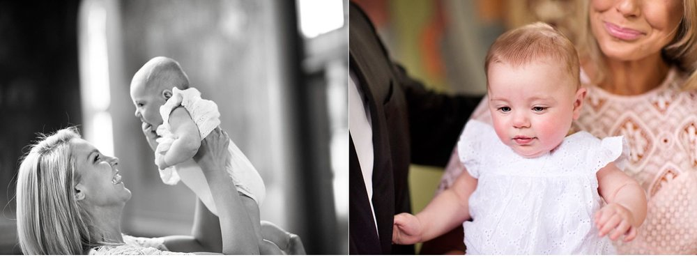 baby-natural-christening-baptism-photographer-melbourne-bec-stewart-lifestyle-photography-11.jpg