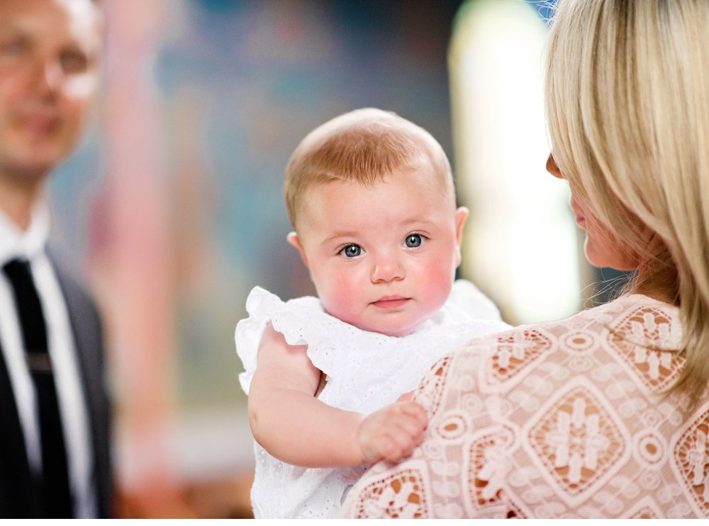 baby-natural-christening-baptism-photographer-melbourne-bec-stewart-lifestyle-photography-12.jpg