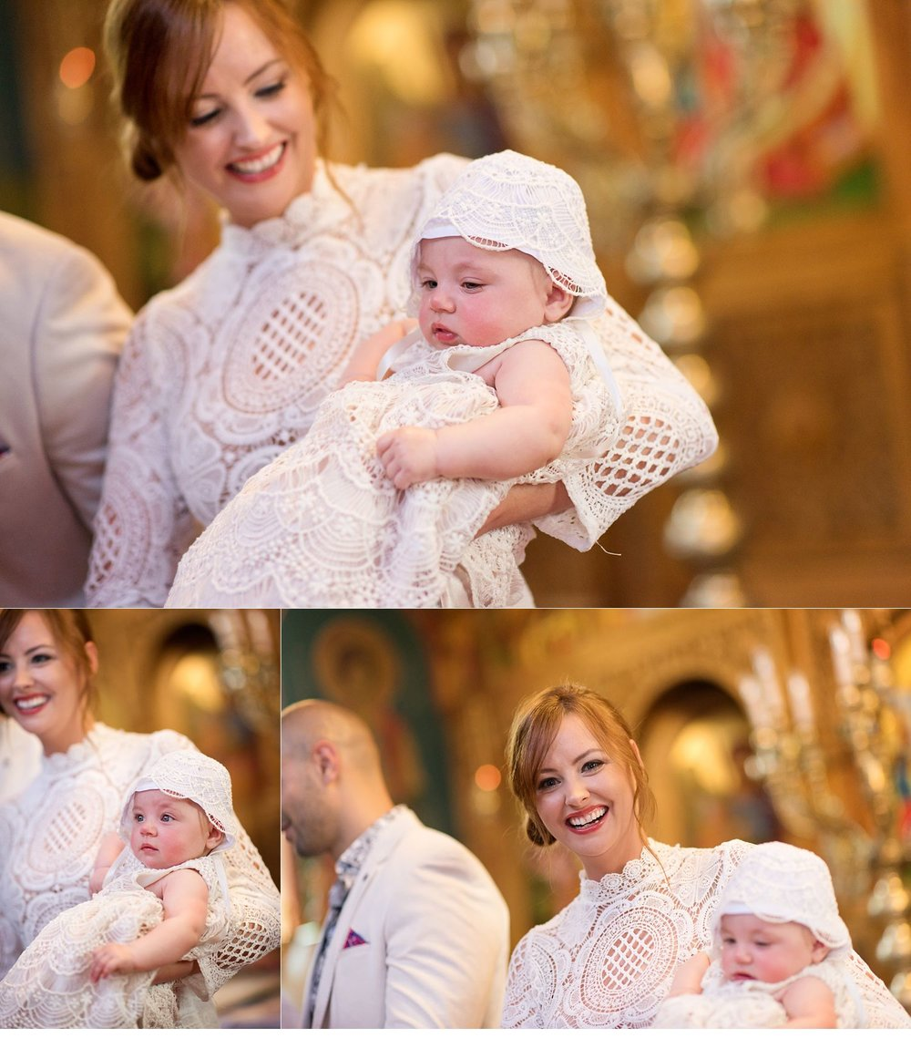 baby-natural-christening-baptism-photographer-melbourne-bec-stewart-lifestyle-photography-24.jpg