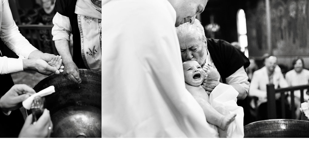 baby-natural-christening-baptism-photographer-melbourne-bec-stewart-lifestyle-photography-19.jpg