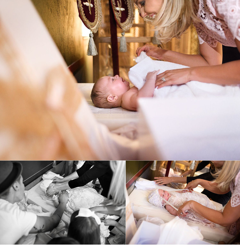 baby-natural-christening-baptism-photographer-melbourne-bec-stewart-lifestyle-photography-20.jpg