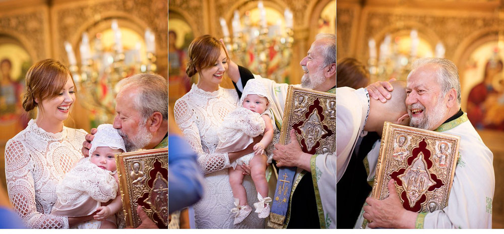 baby-natural-christening-baptism-photographer-melbourne-bec-stewart-lifestyle-photography-22.jpg