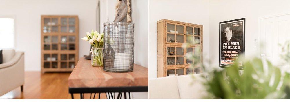 Stylish Home Interior Design Photography Melbourne Photographer2