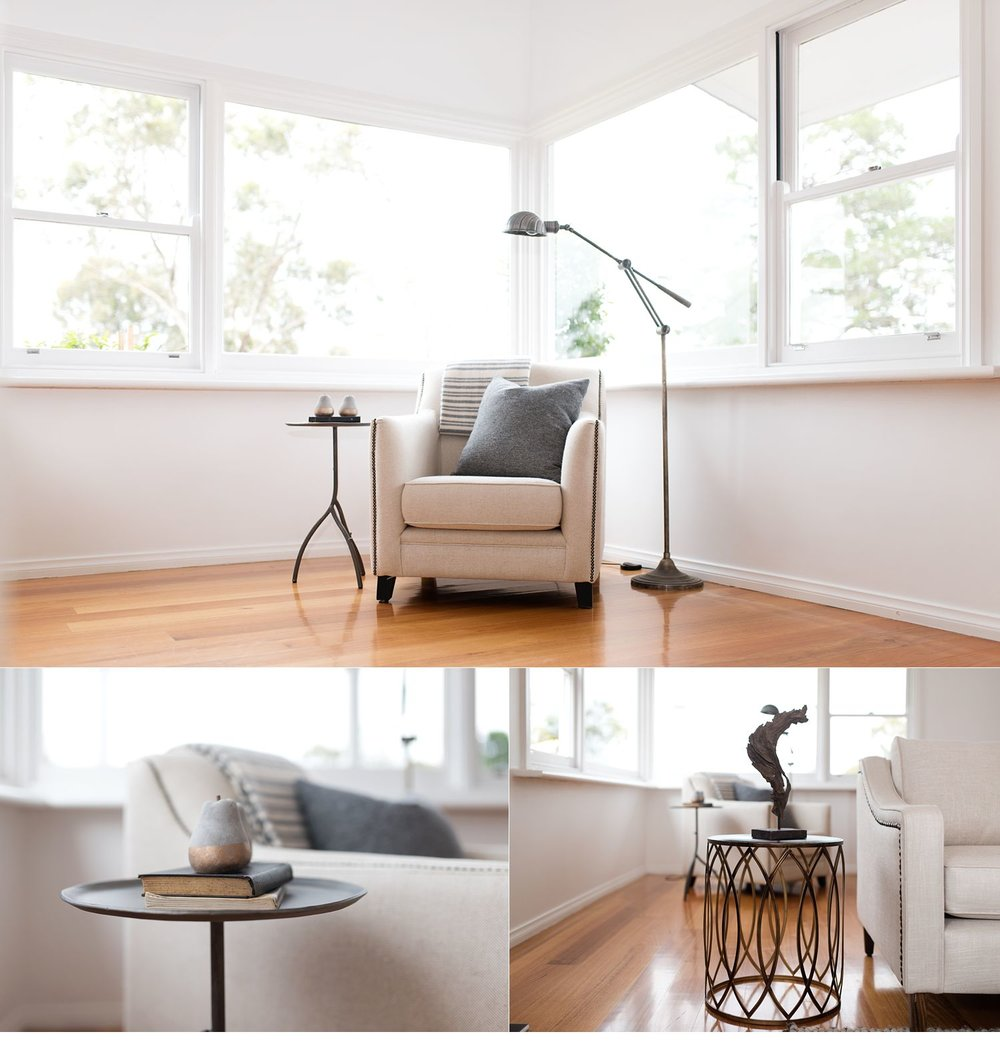 INTERIOR DESIGN PHOTOGRAPHY | MELBOURNE — Bec Stewart Photography