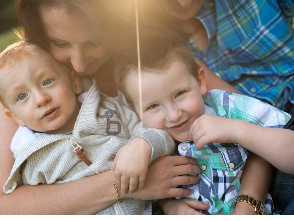 beautiful-family-portraits-melbourne.jpg
