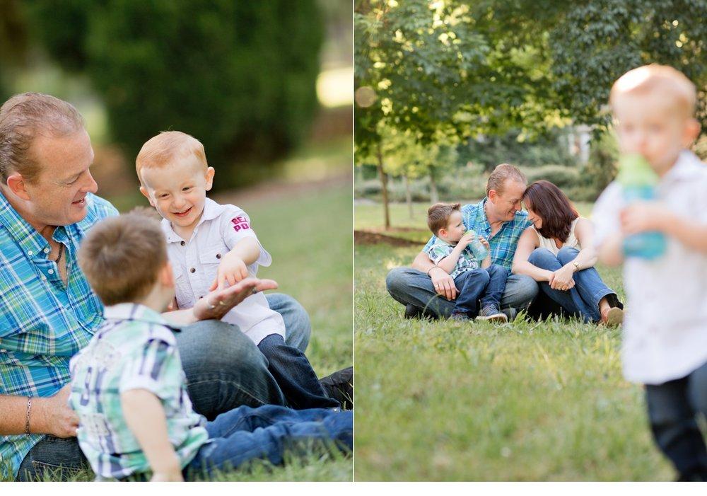 berwick-family-photographer.jpg