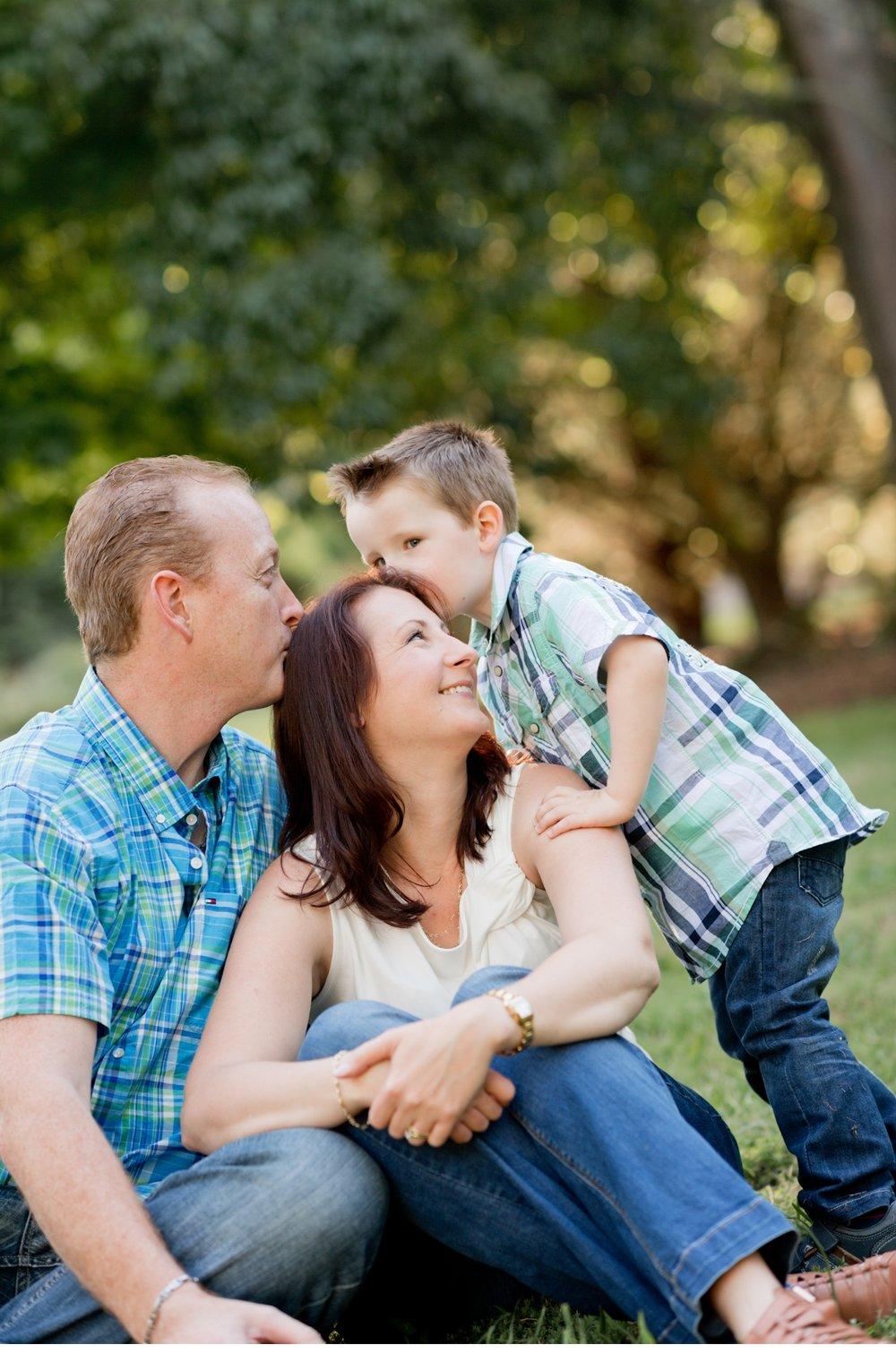 bec-stewart-family-lifestyle-photographer.jpg