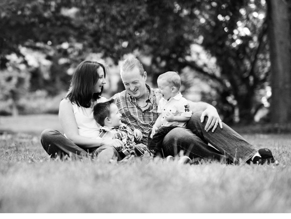 melbourne-family-portrait-photographer.jpg