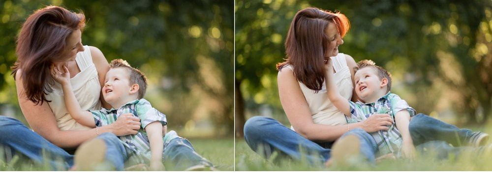 natural-family-photography-melbourne.jpg