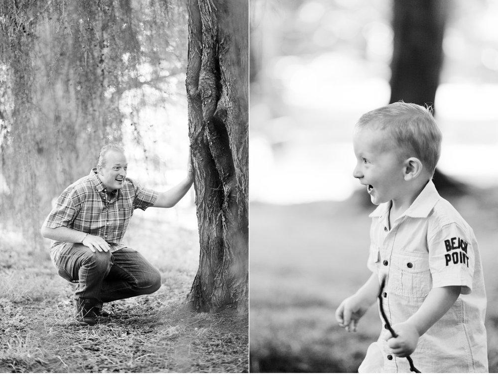 beautiful-family-photography-melbourne.jpg