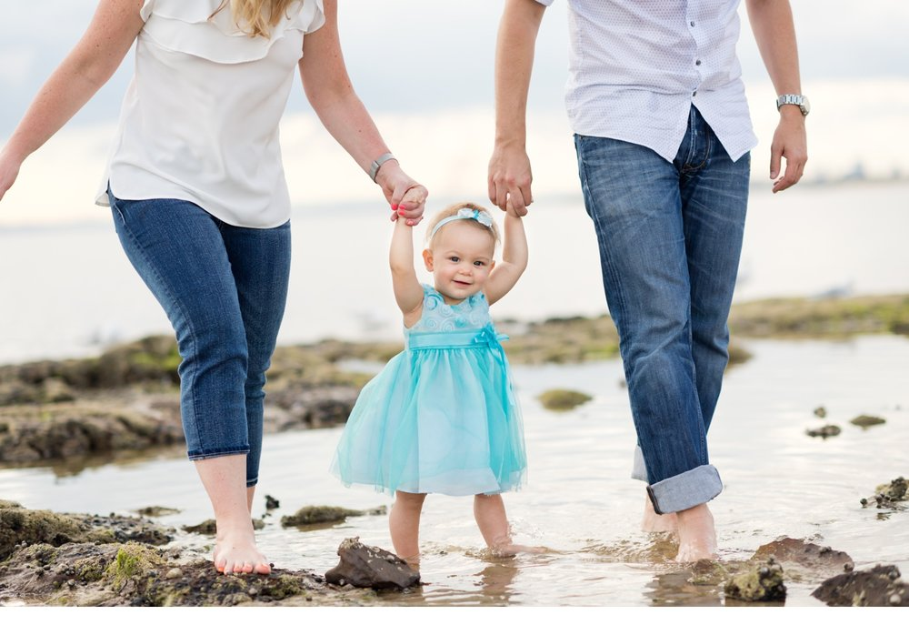 family-lifestyle-photography-brighton-beach11.jpg