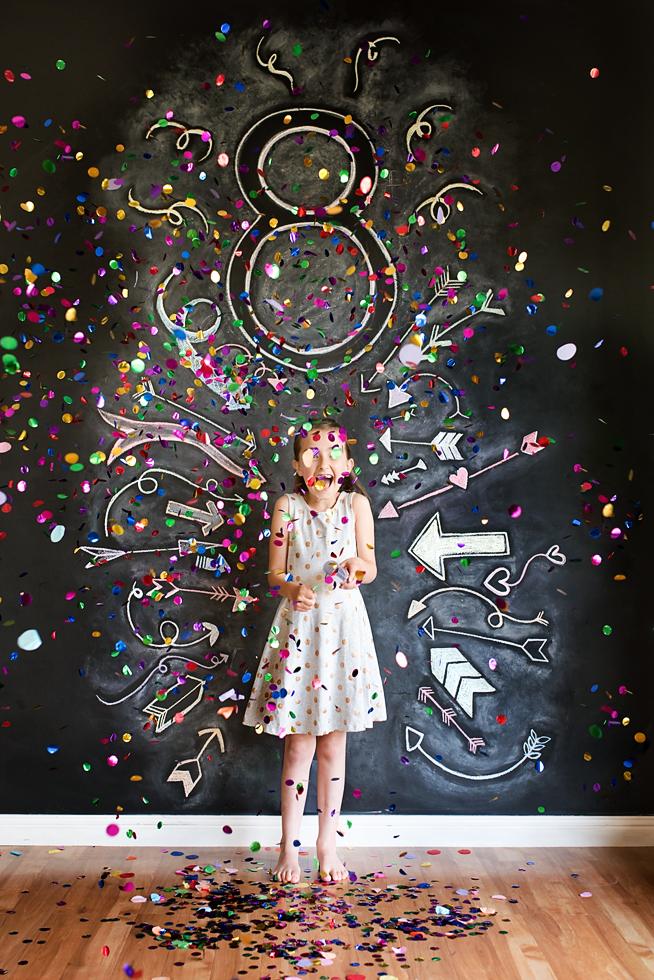 Joyfulness_StewartB_2.jpg