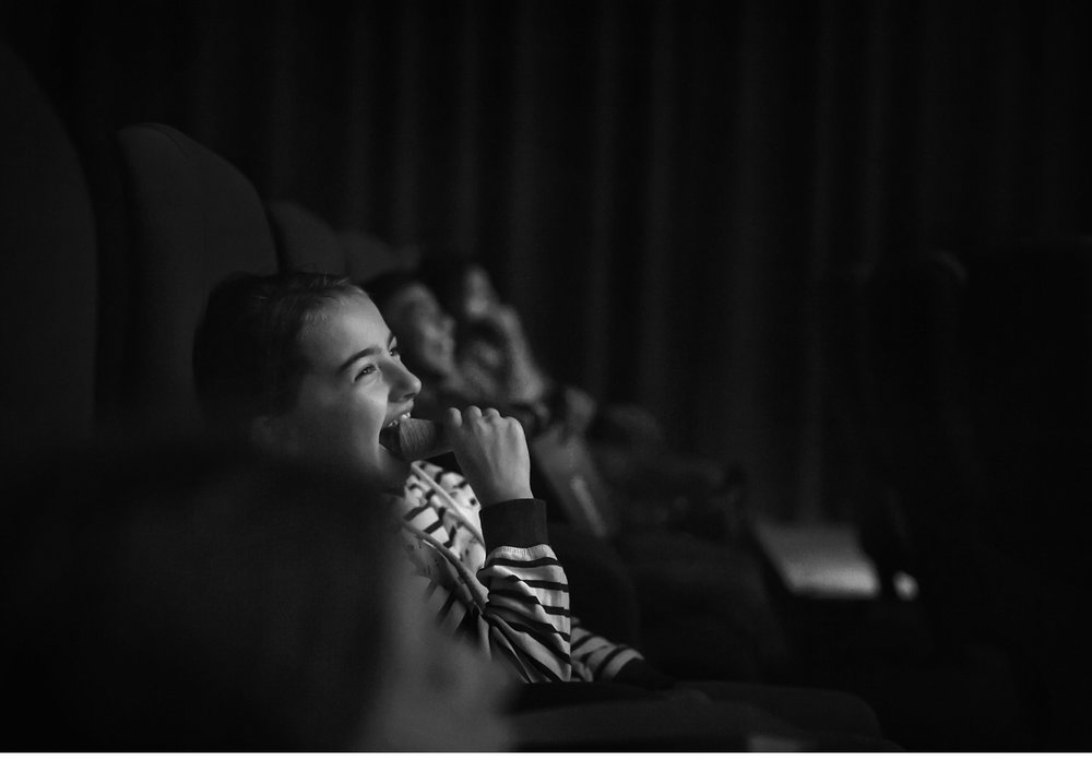 cinema-lifestyle-photography.jpg