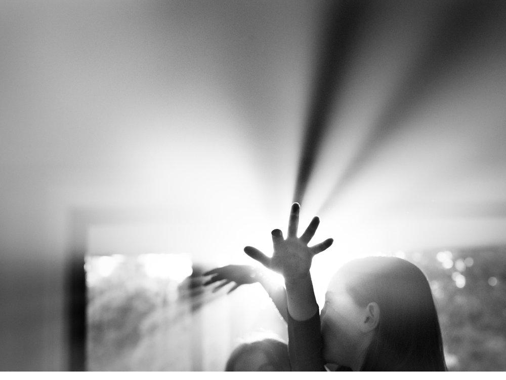 capturing-light-photography.jpg
