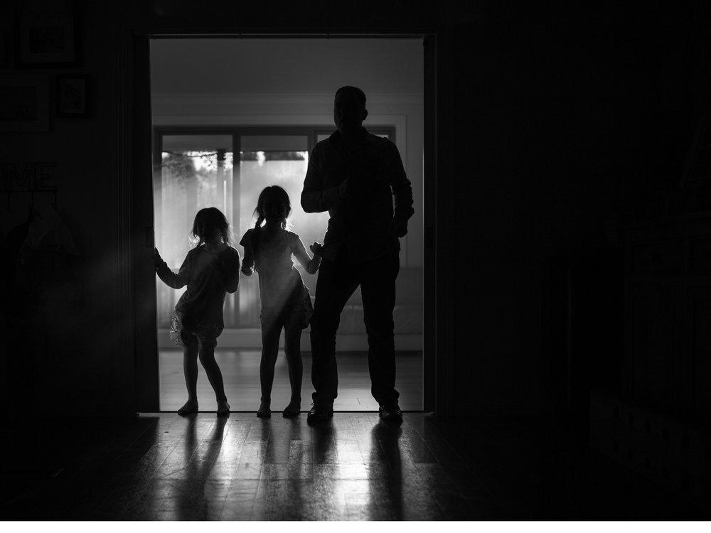 indoor-silhouettes.jpg