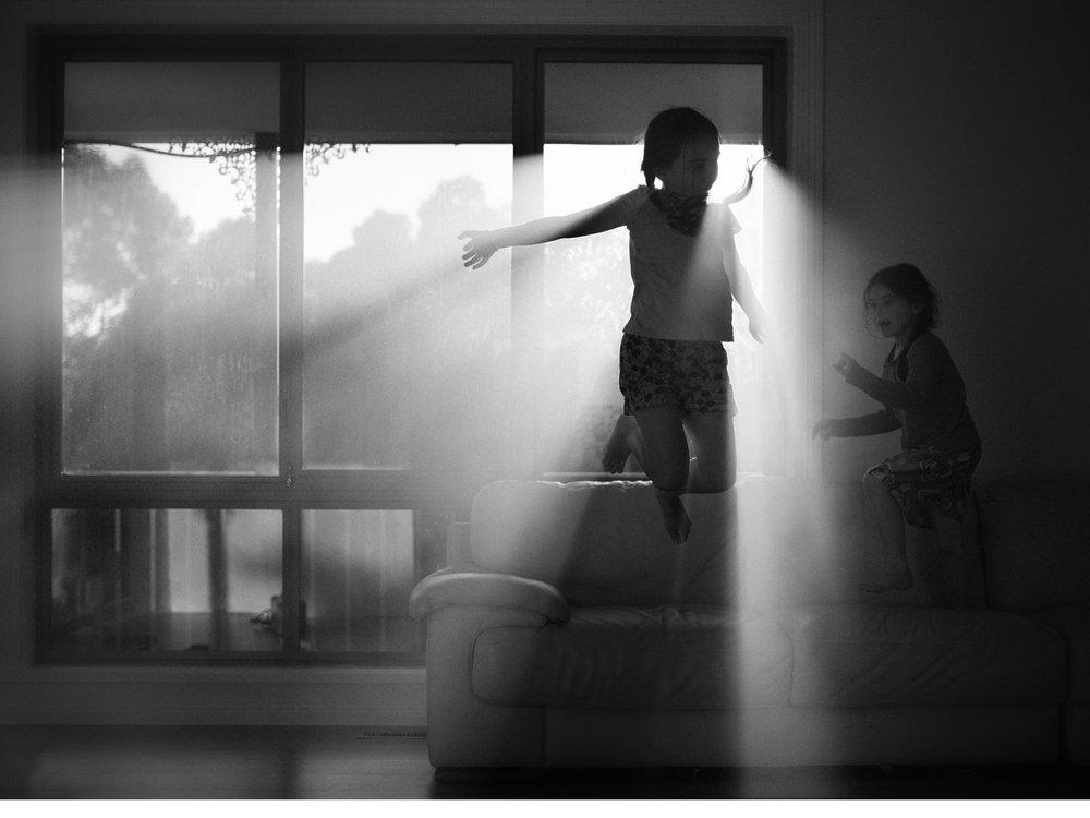 beautiful-light-photography.jpg