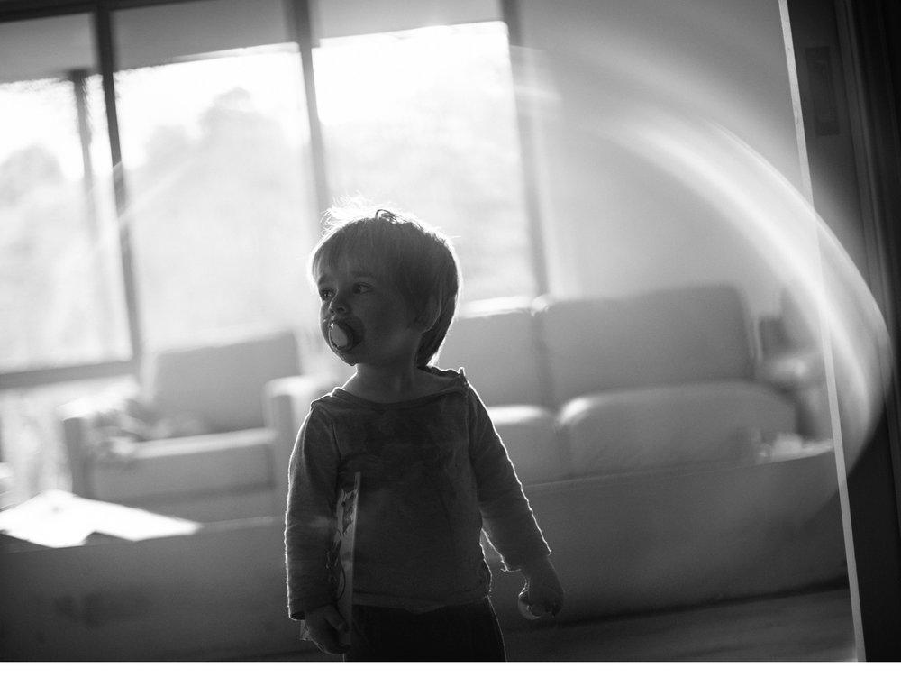 light-flare-photography.jpg