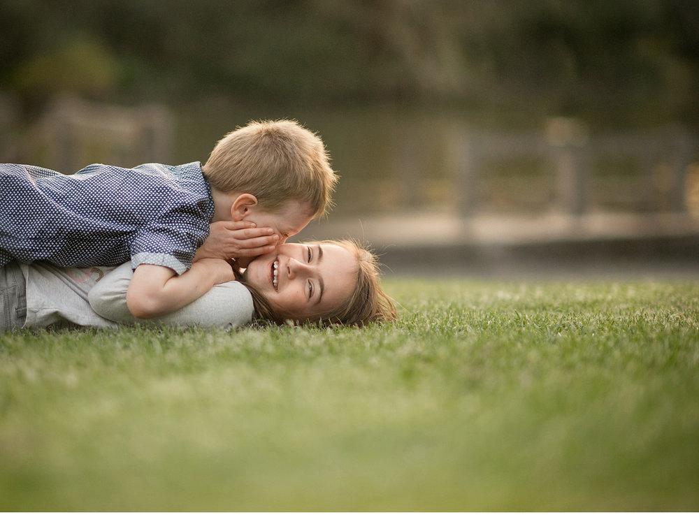 love-filled-family-photos-2.jpg