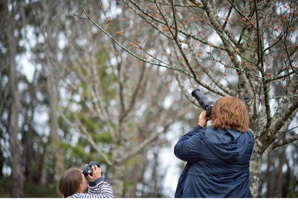 melbourne-photographer-capturing-joy.jpg