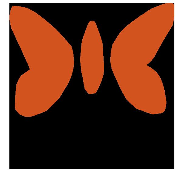 W_logo.png