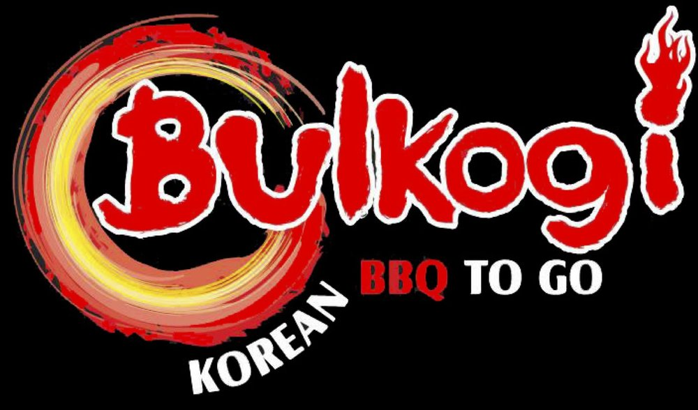 BULKOGI KOREAN BBQ