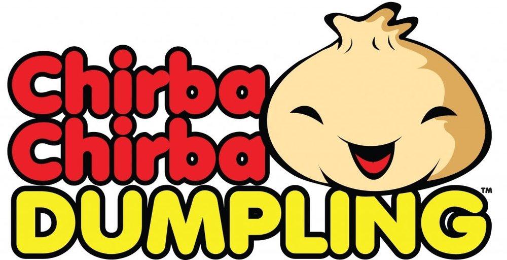 CHIRBA CHIRBA DUMPLING