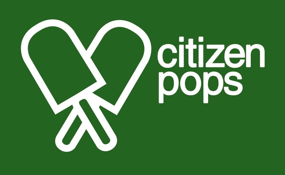 CITIZEN POPS