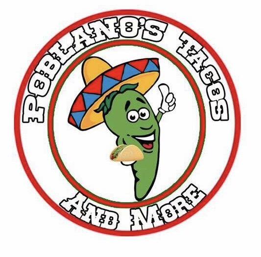 Poblanos Tacos