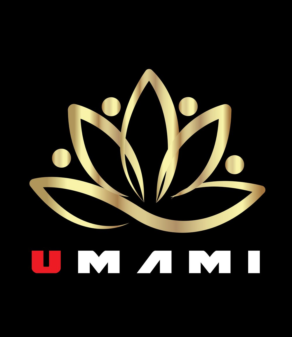 Umami on Wheels