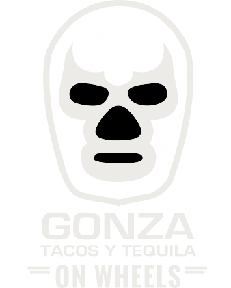 Gonza Tacos y Tequila On Wheels