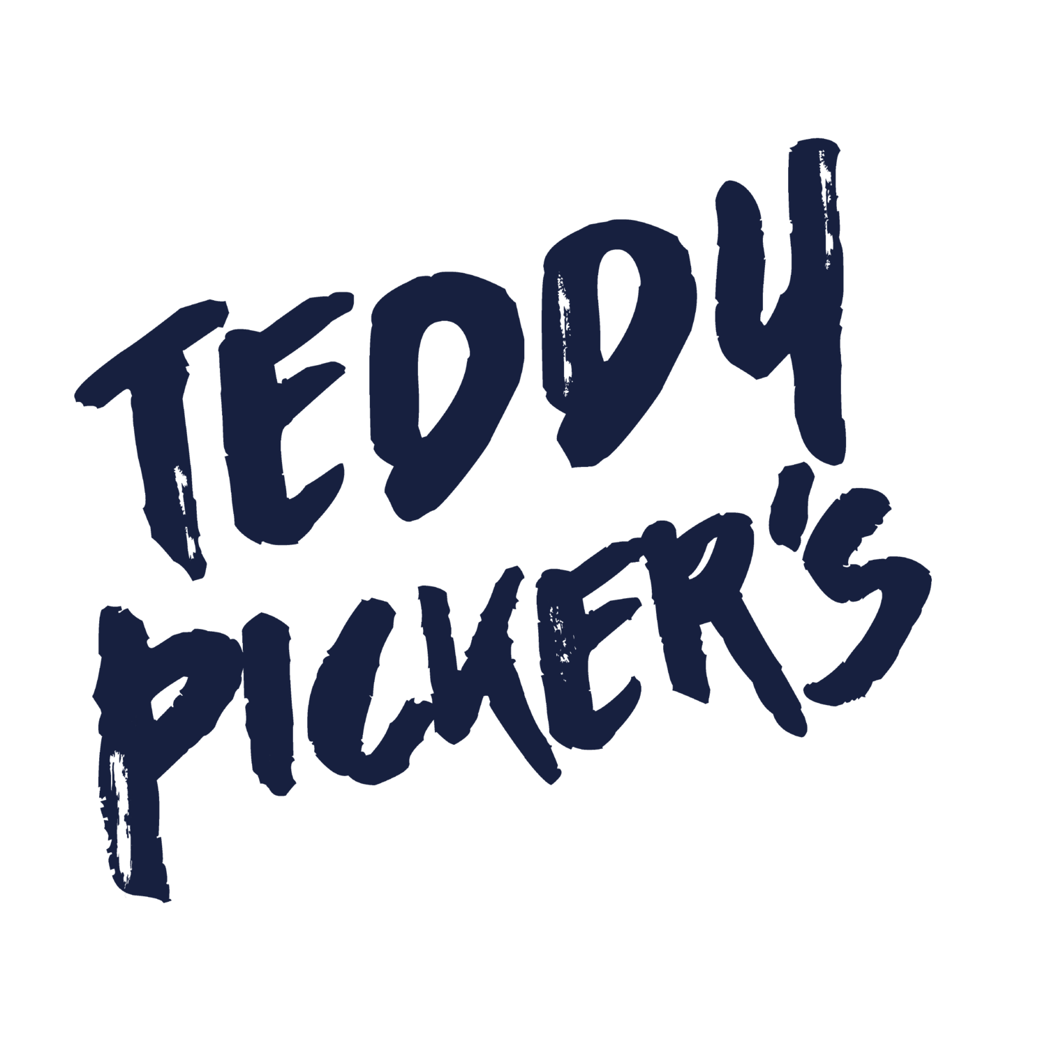 Teddy Picker's