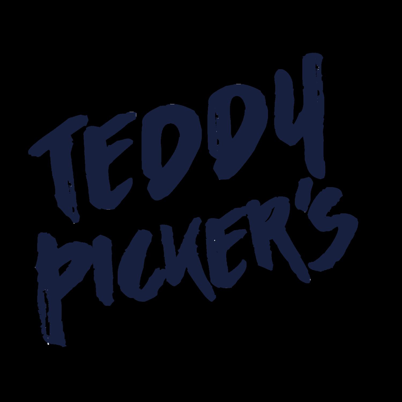teddy picker s