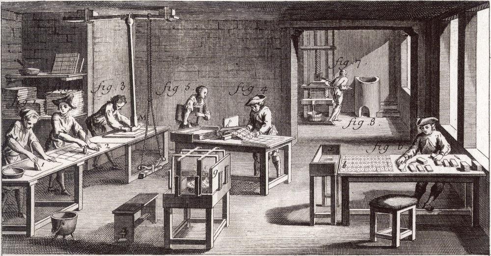 manufacture-paris-courtille-atelier-locre
