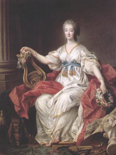 comtesse-du-barry-commanditaire-locre-commandes-personnelles