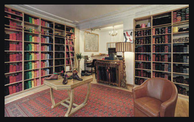 showroom-paris-locre-maison-maroquinerie-mes-chaussettes-rouges-paris