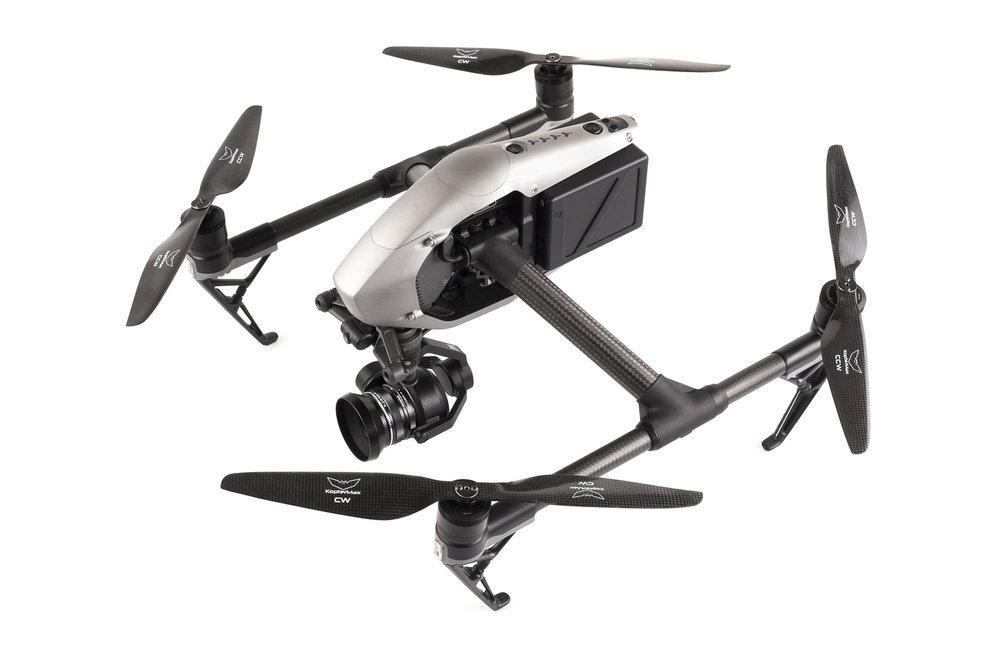 20170823_ph_drone-koptermax_0006.jpg