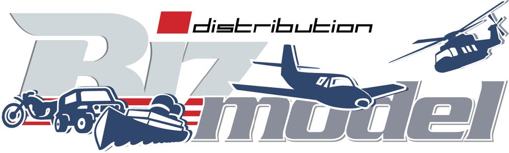logo-bizmodel-footer.png