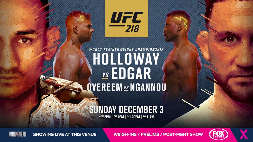 UFC218_FOXSPORTS_16x9_hori.jpg