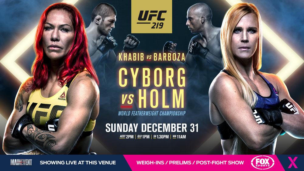UFC219_FOXSPORTS_16x9hori.jpg