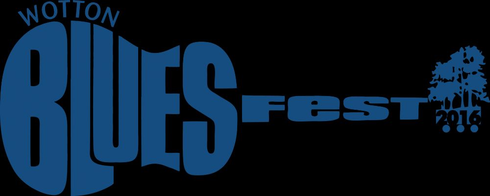 blues_fest_final.jpg