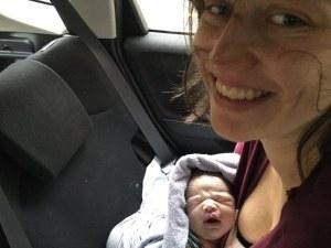 Beth Newell Baby.jpg