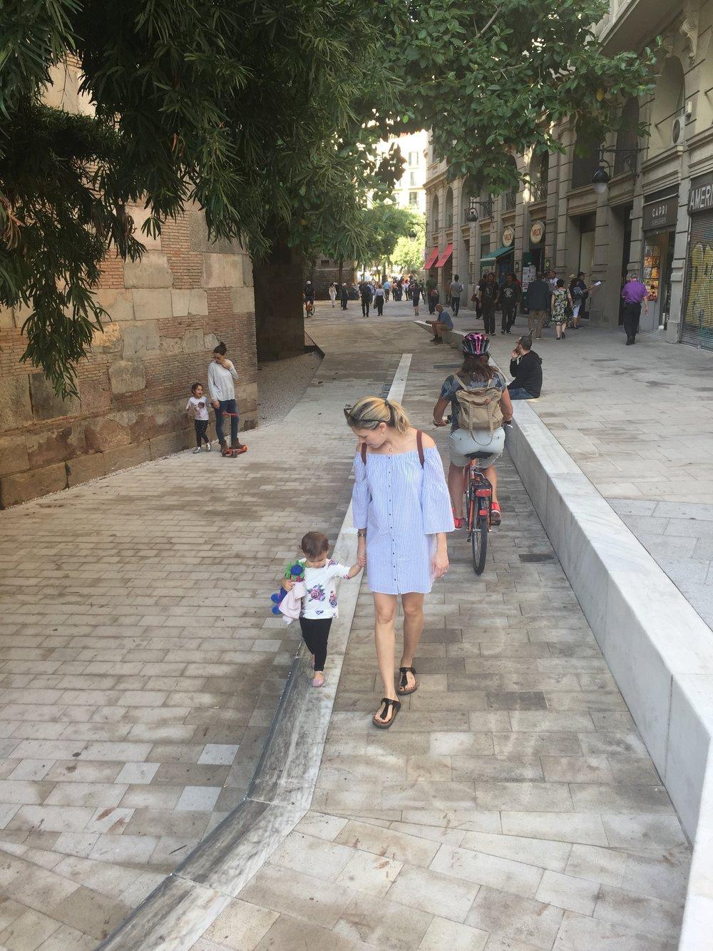 Niki & Liv Spain.jpg