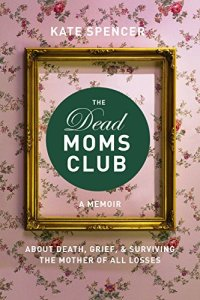 The Dead Moms Club.jpg