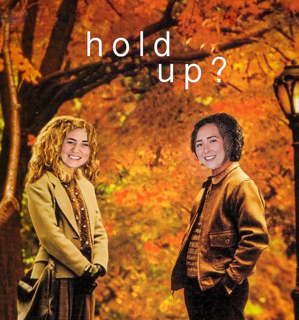 Hold+Up+Cover.jpg
